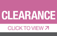 Banner - View our new interactive catalogue