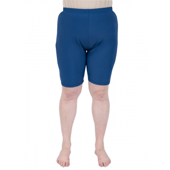 Swim Shorts- NAVY