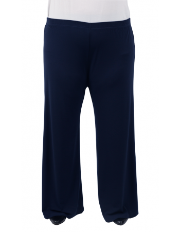COULOTTES OF FUN - NAVY